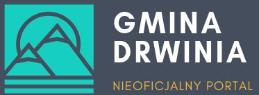 Nieoficjalny portal gminy Drwinia