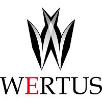 Wertus - upadłość konsumencka